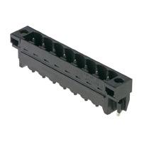 SL-SMT 5.00HC/180LF Tape