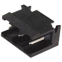 SL-SMarT 5.0xHC/90 Tape