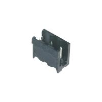 SL-SMarT 5.0xHC/180 Tape