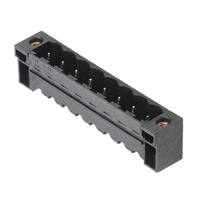 SL-SMT 5.08/180F Box