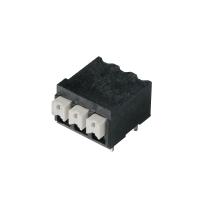 LSF-SMT 3.5/90