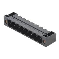 SL-SMT 5.08HC/90F Box