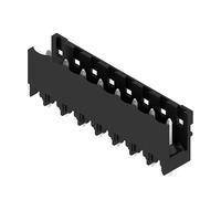 SL-SMT 5.00HC/180 Box