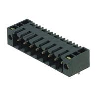 SL-SMT 3.50/90F Tape