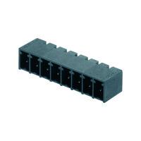 SC-SMT 3.81/90G Box