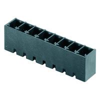 SC-SMT 3.81/180G Box
