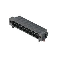 SL-SMT 5.08/270FH Box