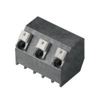 LSF-SMT 7.5/135