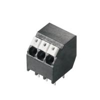 LSF-SMT 3.5/135