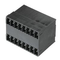 SCD-THR 3.81/90G
