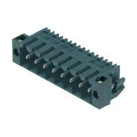 SL-SMT 3.5/90LF Box